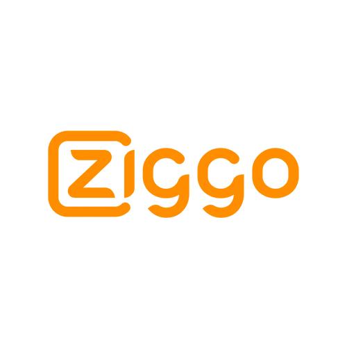 Geile foto van de hete Secret Circle seksfilm: Ziggo