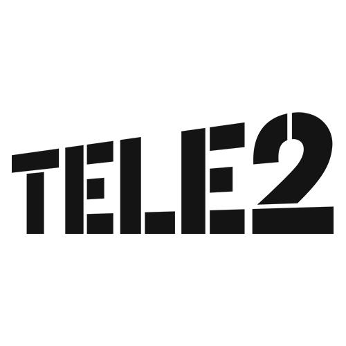 Geile foto van de hete Secret Circle seksfilm: Tele2
