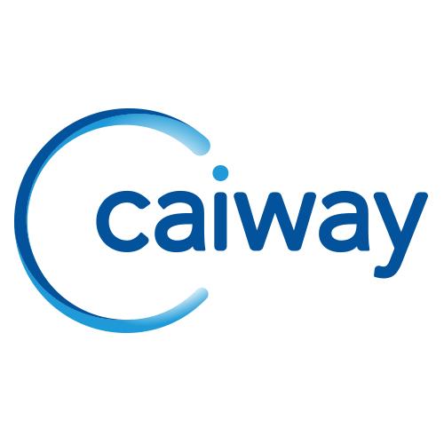 Geile foto van de hete Secret Circle seksfilm: Caiway