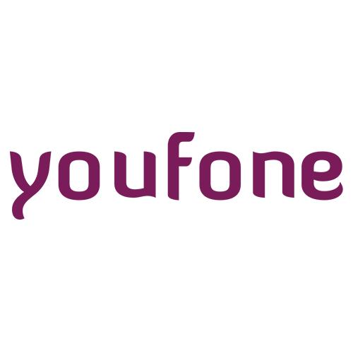Geile foto van de hete Secret Circle seksfilm: Youfone