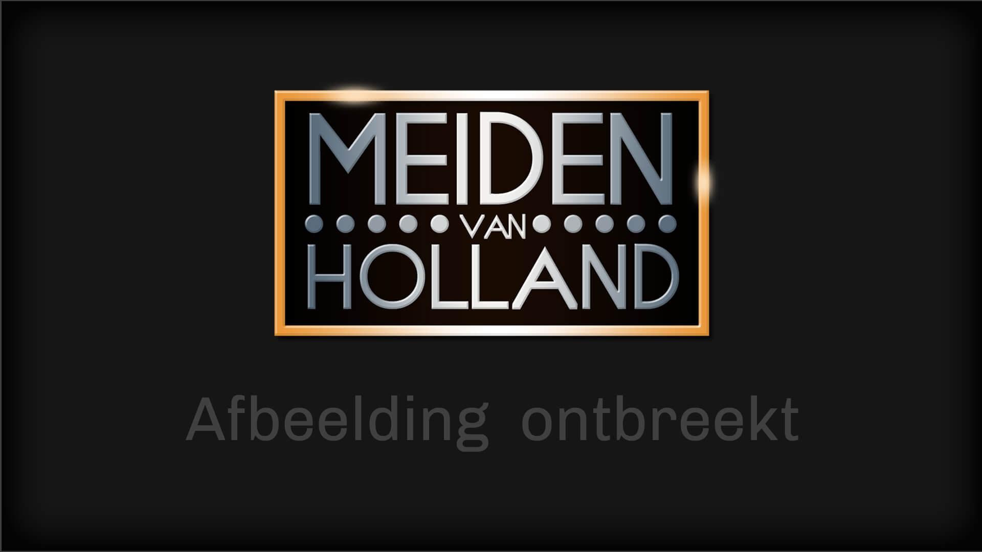 Geile foto van de hete Meiden van Holland sexfilm: Morgan's geile trio