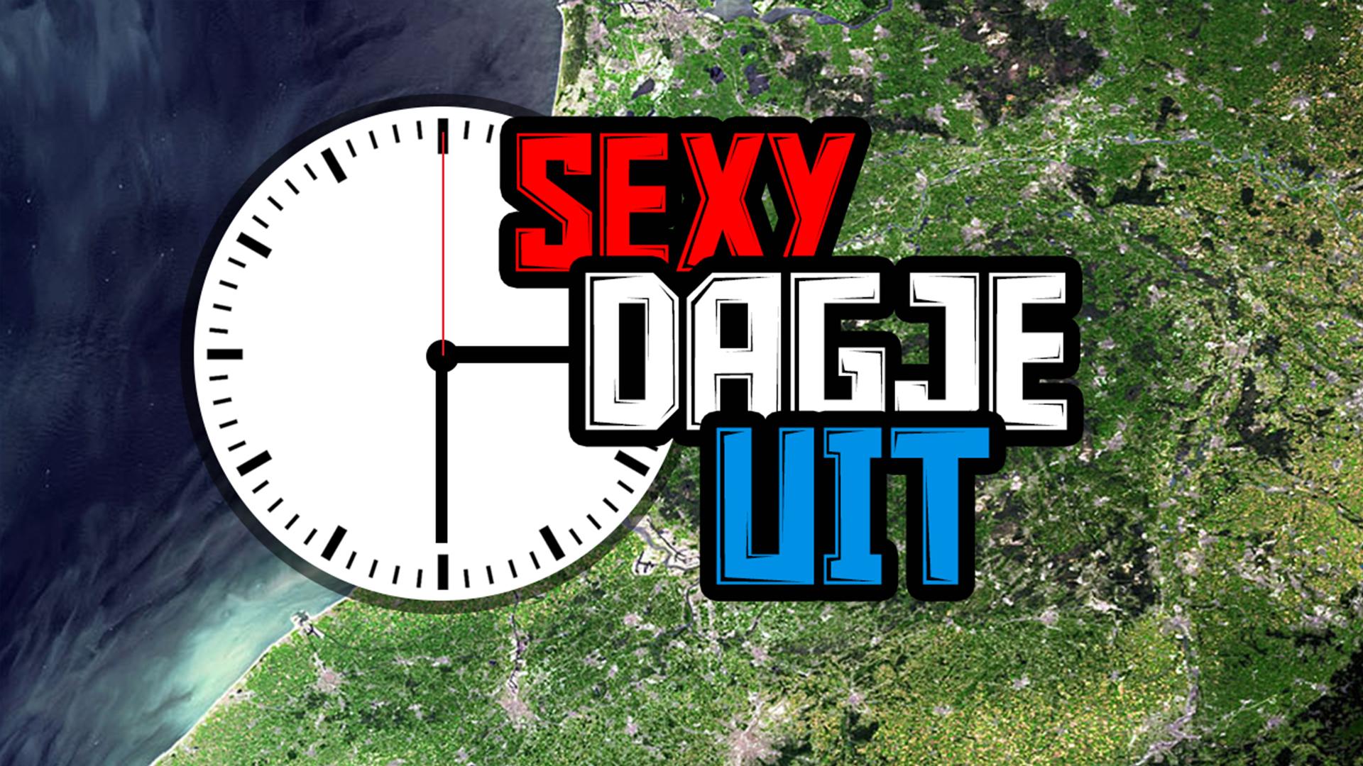 Sexy Dagje Uit  | Nieuws
