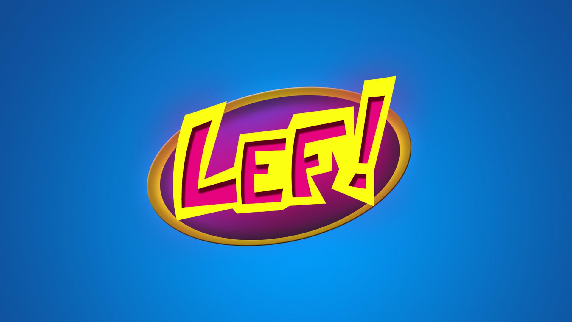 LEF  | Nieuws