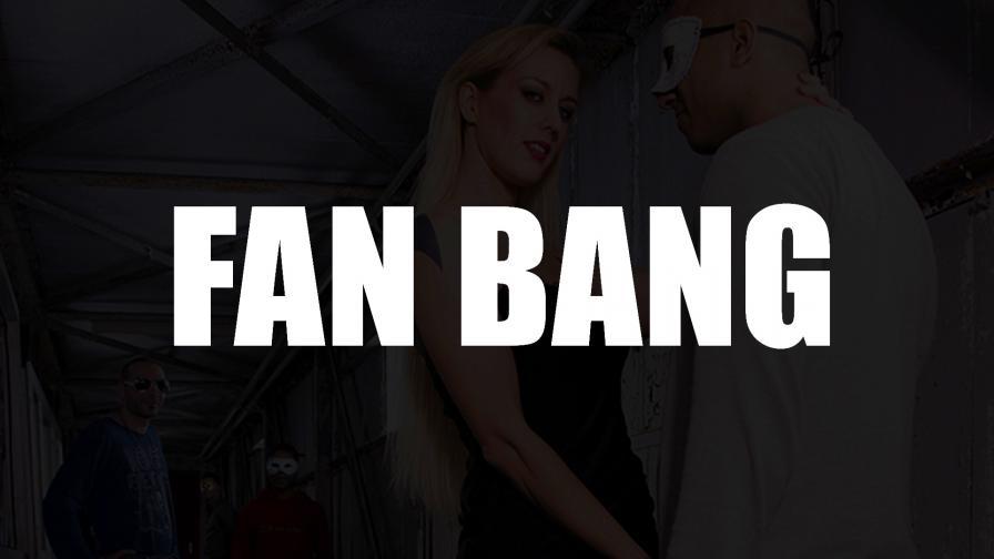 Fan-Bang    Nieuws