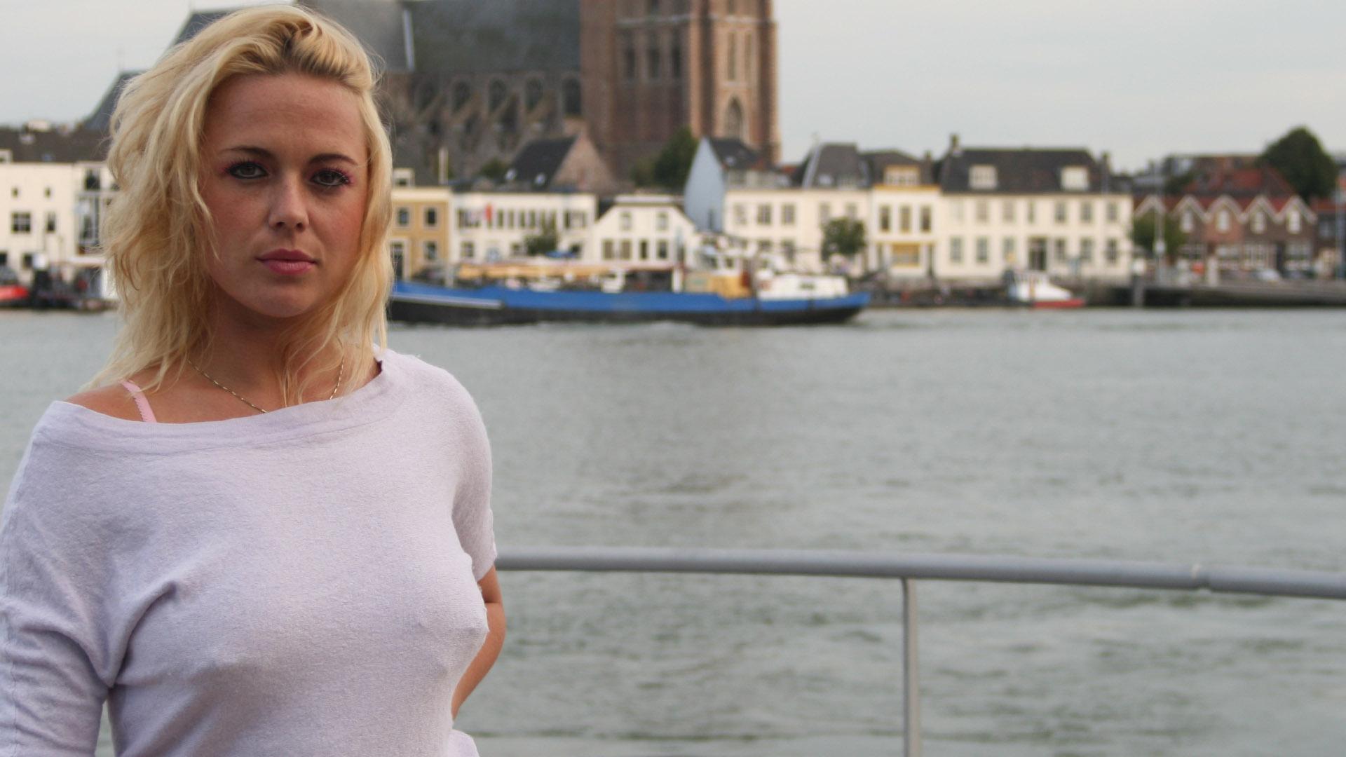 Stella Maas  | Nieuws