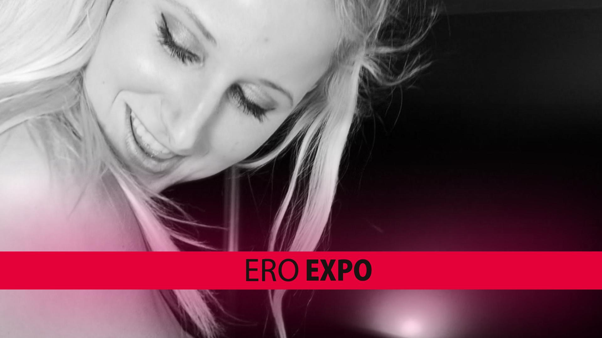 Ero Expo  | Nieuws