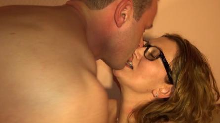 Geil Stel: Bianca en Daniel | Sexfilm