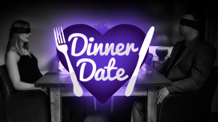 Dinner Date    Nieuws