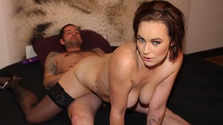 Fiona's Eerste Sexfilm | Sexfilm
