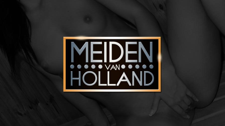 Meiden van Holland Showreel 2017   Meiden van Holland